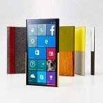 「Windows Phone」って何で失敗したの?