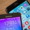 スマホの月間通信量は50%以上が3GB以下! お前らはどの位使ってるの?