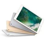 アップル、4万円を切る9.7インチの新型iPadを発表