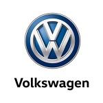 独VW、ハンドルもブレーキもない完全自動運転車を初公開