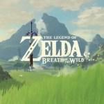 アメリカの子供「任天堂でゲーム作りたい、何をしたらいい?」と質問→10年後、最高傑作のゼルダが完成