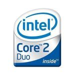 Core 2 DuoのPC使ってるけどもう新しいの欲しいわ