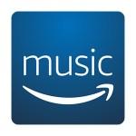【朗報】Amazonプライムミュージックがなかなか使える件