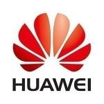 【悲報】Huawei、やらかす