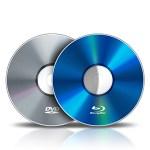 DVDとBlu-rayて今後どうなっていくん?