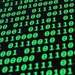 理系「コンピューターは0と1しか分からないんだよ」 おれ「じゃあなんで2以上の数字やかな文字も打ち込めるの?」