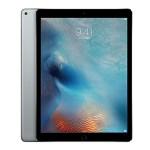 iPad Pro 12.9売りたいんやが