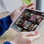 【悲報】タブレットの出荷台数が10四半期連続で減少。iPadの販売台数は12期連続の減少