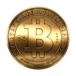 ランサムウエア感染のユーザー「ビットコイン?何それ?」状態で身代金支払えず 犯人も困惑か?