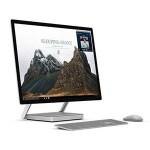 日本マイクロソフト、Surface Studioを国内投入。価格は一般向けが384,800円(税抜き)
