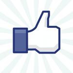 1万台のスマホを使いFacebookの「いいね」を工作する中国のクリックファームがヤバイwww