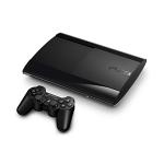 PlayStation 3、出荷終了 11年の歴史に終止符