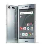 16日発売!ドコモの「Xperia XZ Premium」一括価格は9万3960円、実質4万5360円