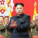 【悲報】北朝鮮製「iPad」発売されてしまう