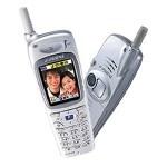 お前らが初めて買った携帯電話は?