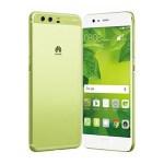 Huawei P10 Plusってスマホが欲しいんやが