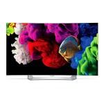 有機ELテレビ、近づく普及期 価格も55型で一部20万円台