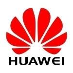 【悲報】Huaweiさん、うっかりMacBookを発売してしまう