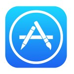 【悲報】Apple「アプリ内広告をブロックするアプリは却下」