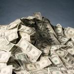 【朗報】国から12億円支援してくれるっぽいwwwwwwwwww勝ち組wwwwwwwwww