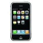 iPhoneの何が画期的だったか一目で分かる画像がこちら