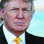 ツイッター買収でトランプ大統領の投稿を阻止しよう! 元CIA工作員が募金開始