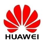 Huaweiのタブレット使ってる人いる?