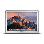 【悲報】ワイ、MacBook Airを購入するも特にやることなし