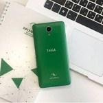 カスペルスキー研究所の共同創設者、盗聴防止スマートフォンを開発「全ユーザーの機密保持を保証します」
