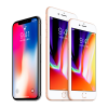 結局iPhoneは8とXはどっちを買えばいいの?