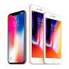陰キャ「iPhone8一択w指紋認証がどうたらこうたらXは試作機w」陽キャ「iPhoneXすげええええ!」