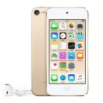 【朗報】iPod touchの新型が出るかもしれん