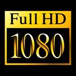 1080pと720pの違いを知りたい