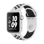 【朗報】ワイ、Apple Watchを購入する