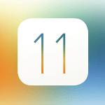 【朗報】iOS11 過去最高のアップデート