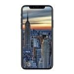 【朗報】UBS証券のアナリスト「iPhone8が13万円はAppleの戦略上、あり得ない」