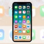 新型iPhoneダサすぎワロタwwwwwwwwwwwwwwwwwww