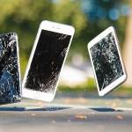 iPhoneの画面割れたんやけど修理に出したほうがええんか?