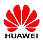 【悲報】Huaweiさん、うっかり18万5000円のスマホを発売してしまう