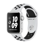 【朗報】Apple Watch最高すぎワロタwwwwwwwwwwwwwwwwwwwwwwww