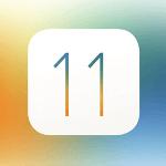 【朗報】iPhoneの電卓アプリで「1+2+3」が「24」になるバグ、iOS 11.2での修正が確認される