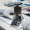 iPhone修理屋だけど質問ある?