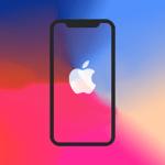 "iPhoneXの買取り金額がアキバで高騰 256GB版の販売価格は20万円越えの""異常事態""に"