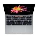 MacBookって自分でソフトを厳選してインストールしたい人には向いて無いんだろ?