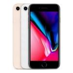 【悲報】iPhoneXの審査落ちした人達がiPhone8に殺到か?8も在庫切れにwwwwwwwwwww