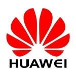 2ヶ月前ワイ「Huawei?ヒャーウェイ?中華スマホとか怪しすぎやろ」