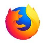 Firefox 57が公開される レガシーアドオンはサポート終了で使用不可に