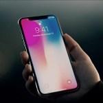 iPhoneXの有機ELディスプレイ、気になる「焼き付き」は大丈夫? Appleがサポートページで言及