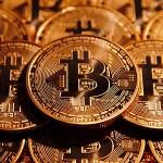 最近のウィルスの目的が「データの破壊・漏洩」から「仮想通貨の採掘」に移る