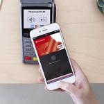 店員「118円です」ワイ「iPhoneでピッ!」スマート